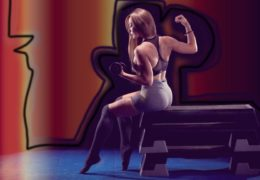 Jakie ćwiczenia zawiera dobry trening na masę?