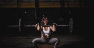 Trening przedramion jakie ćwiczenia ?