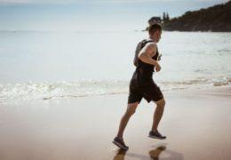 Trening na masę 3 dniowy  czy warto
