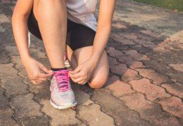 Jak zbudować masę mięśniową?