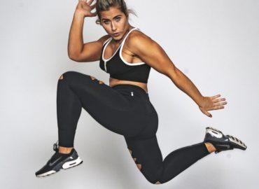 Trening na masę mięśniową  jak napisać ?