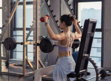 Dlaczego warto stosować odżywki na masę mięśniową?